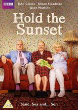 Movie Hold the Sunset
