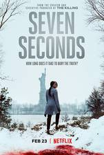 Movie Seven Seconds