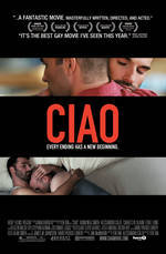 Movie Ciao