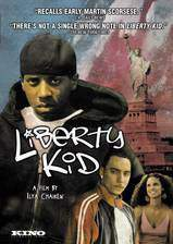 Movie Liberty Kid