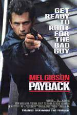 Movie Payback