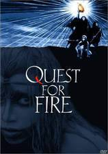 Movie Quest for Fire