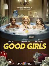 Movie Good Girls