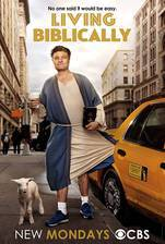 Movie Living Biblically