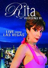 Movie Rita Rudner: Live from Las Vegas