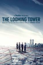 Movie The Looming Tower