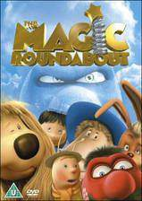 Movie The Magic Roundabout