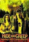 Movie Hide and Creep