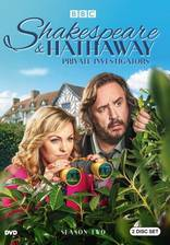 Movie Shakespeare & Hathaway: Private Investigators