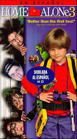 download the movie home alone 3