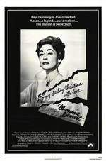 Movie Mommie Dearest
