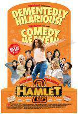Movie Hamlet 2