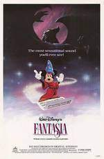 Movie Fantasia