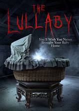 Movie The Lullaby