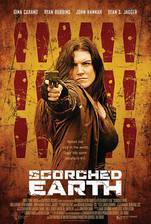Movie Scorched Earth