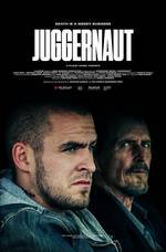 Movie Juggernaut