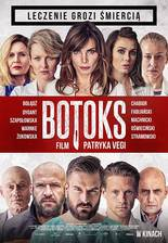Movie Botoks