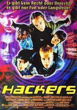 Movie Hackers