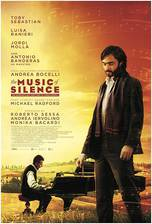 Movie The Music of Silence