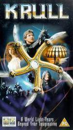 Movie Krull
