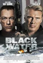Movie Black Water