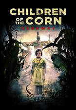 Movie Children of the Corn: Runaway