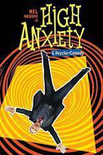 Movie High Anxiety