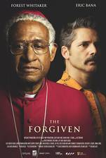 Movie The Forgiven