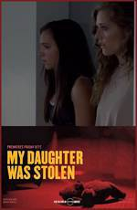 Movie My Daughter Was Stolen