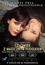 Movie The Man with the Magic Box