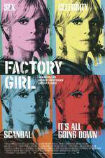 Movie Factory Girl