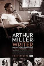 Movie Arthur Miller: Writer