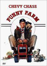 Movie Funny Farm
