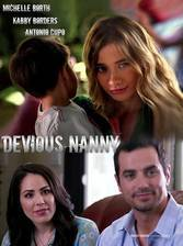 Movie Devious Nanny