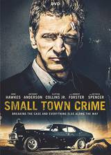 Movie Small Town Crime