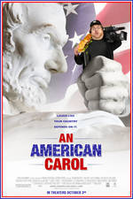 Movie An American Carol