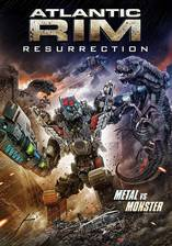 Movie Atlantic Rim 2