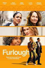 Movie Furlough (Time Out)
