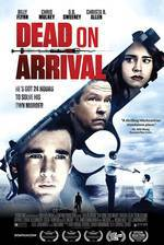 Movie Dead on Arrival