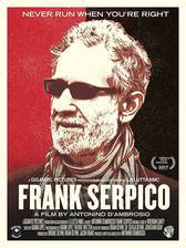 Movie Frank Serpico