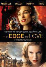 Movie The Edge of Love