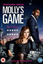 Movie Molly's Game