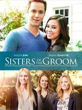 Movie Sisters of the Groom