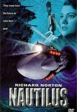 Movie Nautilus