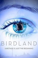 Movie Birdland