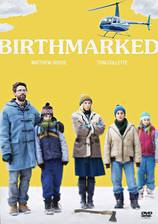 Movie Birthmarked