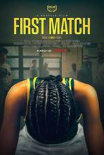 Movie First Match