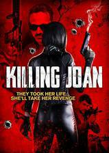 Movie Killing Joan