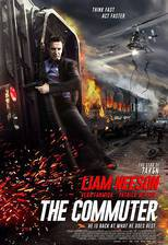 Movie The Commuter