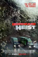 Movie The Hurricane Heist